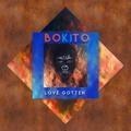 BOKITO Love Gotten Artwork