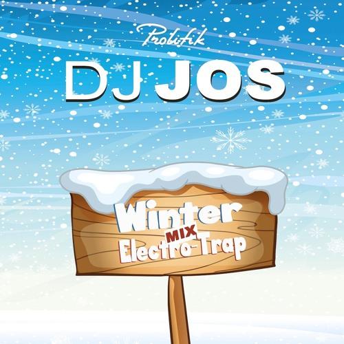 Dj Jos - Winter Mix