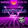 15 Future Feat Pusha T Pharell And Young Scooter Move That Dope Rmx Mp3
