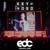 Key4050 - EDC Mexico Circuitgrounds 2018-02-25 Artwork
