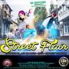 DJ DOTCOM_PRESENTS_STREET FLAIR_DANCEHALL_MIX (MARCH - 2018 - EXPLICIT VERSION)