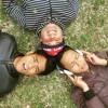 GOSMAT_Glenn D'academy Indosiar _ DONEROE