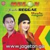Asmoro Liwat - Heppy Asmara - Melon Jimbe Reggae Koplo.mp3