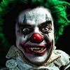 Psycho Clowns & Horror Circus Audio Music Pack Demo Reel Atmospheres-Ambients-Sound Effects