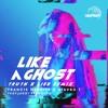 Francis Mercier, Stavro T – Like A Ghost feat Jodi Ferguson (Truth x Lies Remix)