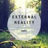 CAZ (IPNOTEK) - EXTERNAL REALITY.mp3