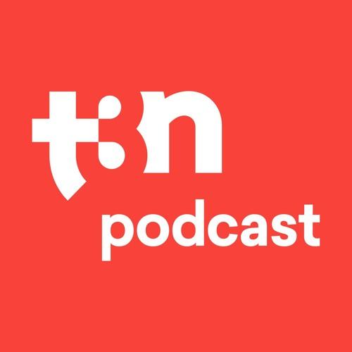"Sebastian Thrun: ""KI wird alle repetitiven Aufgaben des Menschen ersetzen"" (Folge #68)"
