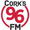 """""""The Beast"""" moves in over Cork, """"my friends hubby is a paedo"""" & more"""