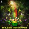 Soul Shine - Irish Fairy Tales