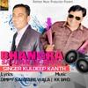 Bhangra Saliyan De Naal Master Mp3