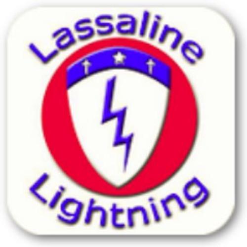 H.J Lassaline - Class of the week (02/27/18)