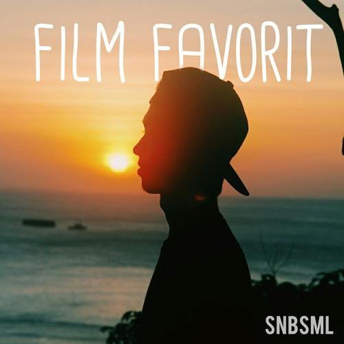 Sheila On 7 - Film Favorit (Cover Pop Punk) SunuBismel