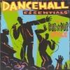 Dancehall Style