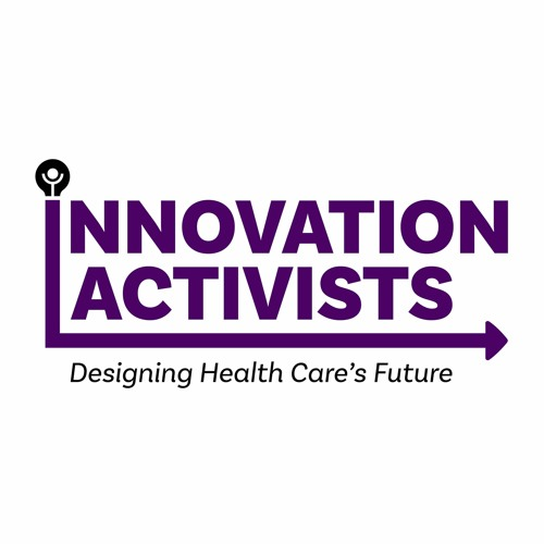 Episode 02 | How can health care leaders inspire innovation?