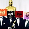 Download Episode 61: A Not So Oscar, Oscar Episode Of We Seen't It Mp3