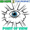 Download Point of View (Feat. The Prophet) (Prod. Squae Wicked) Mp3