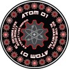 Acid Rokit_Impro Studio_forthcoming on ATOM REC 01
