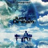 Couple Tech Feat. Thayana Valle - Just A Dream (Original Mix)[FREE DOWNLOAD]