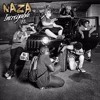 Naza - Comme A La Maison (GuillaumeBlast & Nat'Groove Extended)(FREE DOWNLOAD)