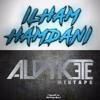 DJ ALDI KETE FT DJ ILHAM HAMDANI 28 FEBRUARI 2018 mp3