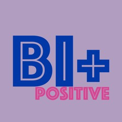 Bisexuals Represent Pt. 2: The Bi, the Bad, and the Ugly