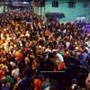 MANDELADA - Empurra Na FDP ( DJ SERPINHA e DJ DI ) 2018