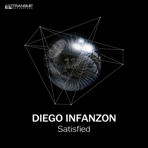 Diego Infanzon - Satisfied (Original Mix) [Transmit Recordings]