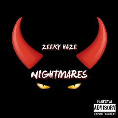 Nightmares (Left Hollywood Remix)