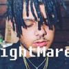 "[Free 2018 Trap Beat] Smokepurp X Lil Pump ""Nightmares"" (Free 2018 Trap Type Beat) [Prod.MC Boost]"