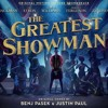 Download A Million Dreams Ost. The Greates Showman (Cover) by Fin Mp3