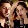 Mere Bewafa Complete OST | Agha Ali and Aima Baig mp3