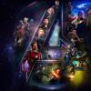 Avengers Infinity War Main Theme (Instrumental Cover)