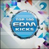 100 EDM Kicks Sample Pack (All Style)