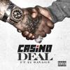 Casino ft. 21 Savage - Deal