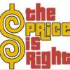 The Price is Right theme