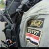 Download قالوا إيه لقوات الصاعقة المصرية Mp3