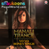 Manali Trance - PagalWorld.com