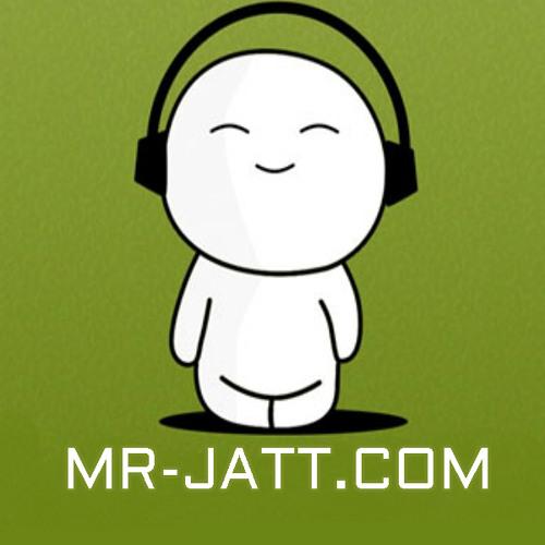 Ko dheere dheere saibo mp3 song download pagalworld