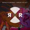 Mihalis Safras & Green Velvet - Shmash