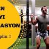 TÜYLER ÜRPERTEN MOTİVASYON  EN İYİSİ SENSİN !!! mp3