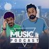Music LK Podcast Episode 11