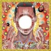 19 - Flying Lotus: You're Dead