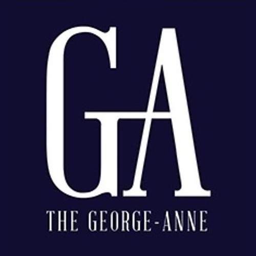 The George - Anne Report - 02 - 28 - 2018