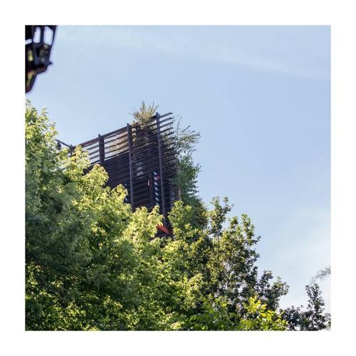 Jean Nipon @ Siestes Electroniques 2012-07-15