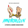 Payy ft. Ardian Bujupi - Handschellen (B-Phisto & Sandro Farago Remix)