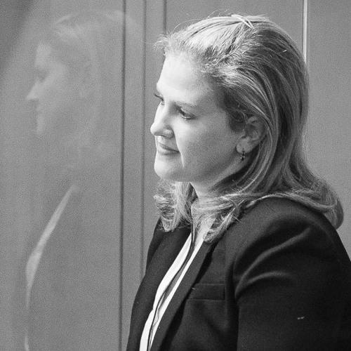 Ep. 86 Monty Waldin interviews Alison Napjus (Wine Spectator)