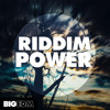 Riddim Power | 1GB+ Of Drums, Serum Presets, Kits, Growls & More!