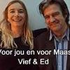 Voor jou en voor Maastricht