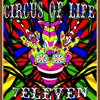 Gorillaz - Feel good (7Eleven Remix)Circus Of Life EP BOOTLEG Free Download