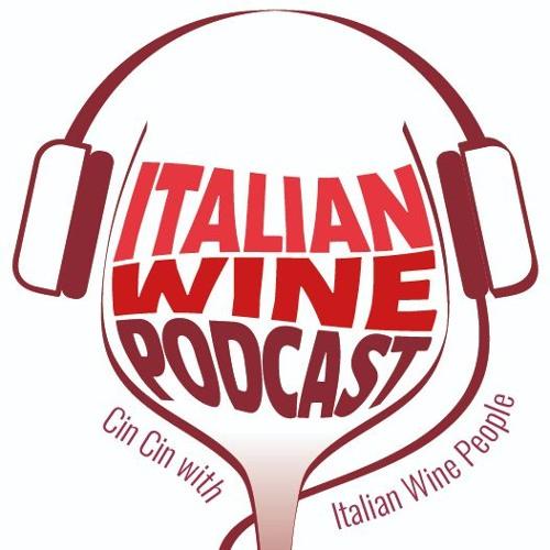 Ep. 87 Monty Waldin interviews Antonio Michael Zaccheo (Carpineto Winery)
